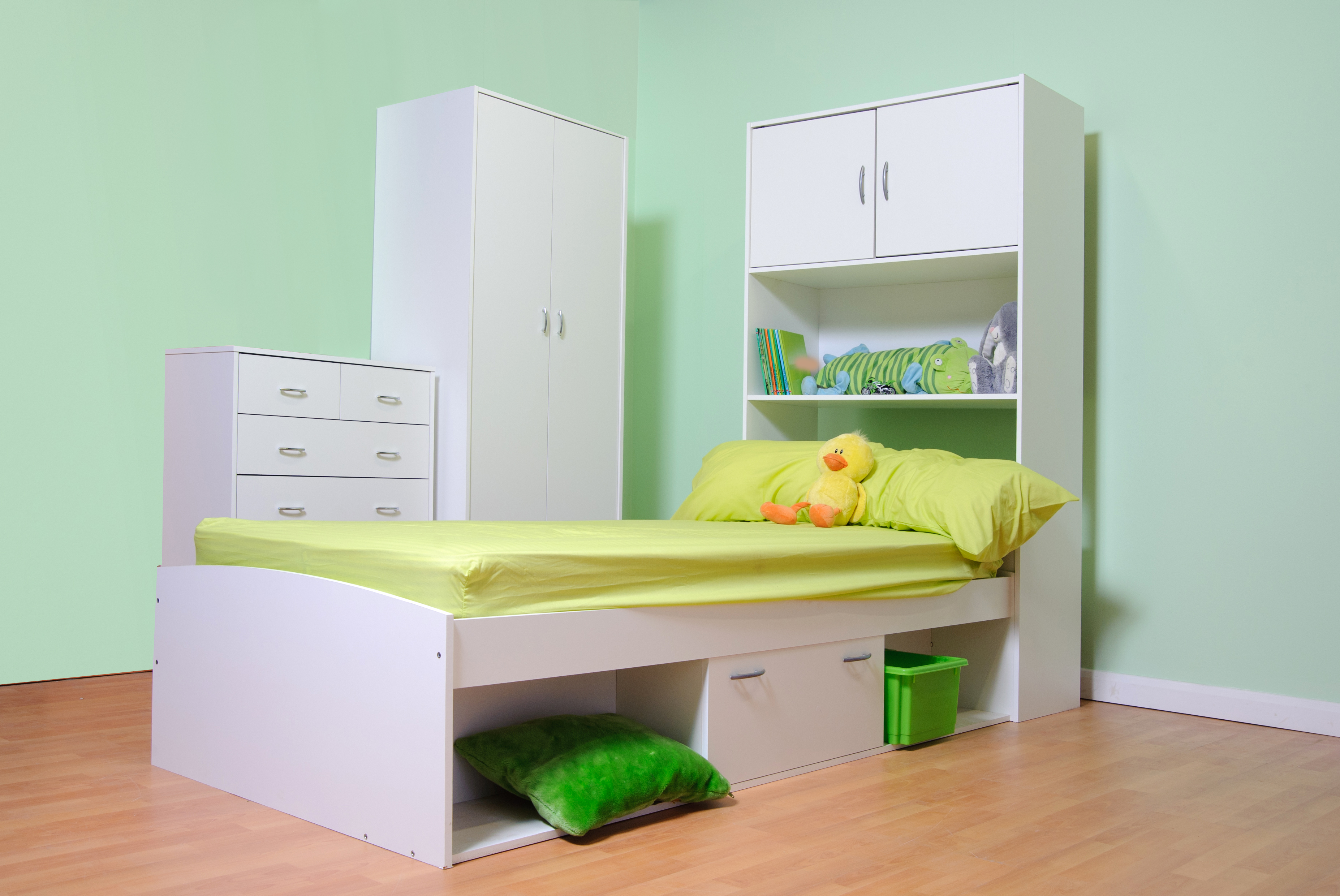 girls images cabin size beds bedroom systems youth new woode desk floor awesome wooden stairs boys loft for cabins ideas amazing full design kids modern ikea of with bed charming